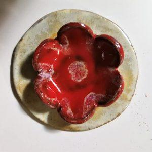 nufar ceramica decor