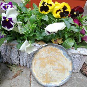 farfurie ceramica