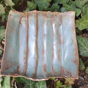 platou evnatai ceramica